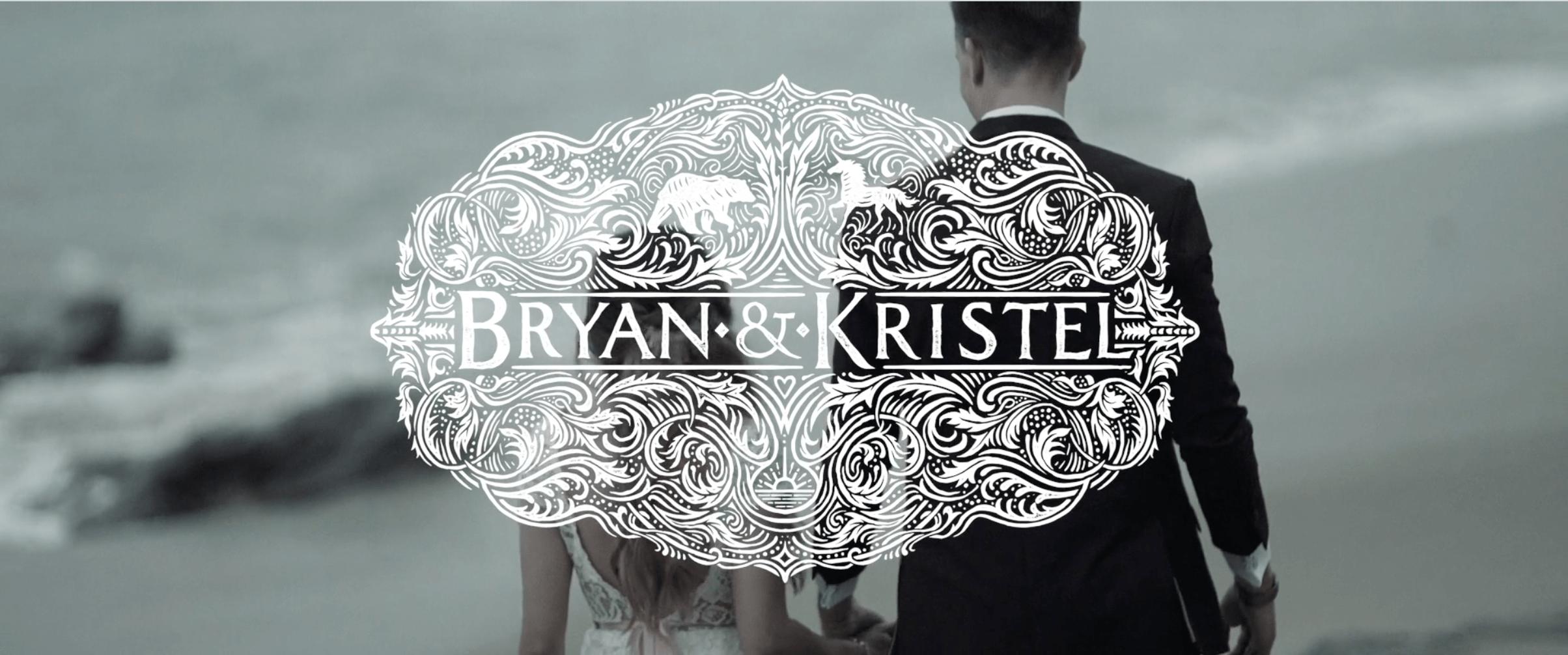 Bryan & Kristel